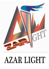 azarlight brand